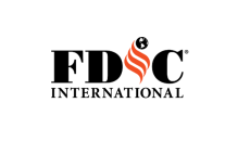 美国印第安纳波利斯国际消防设备及技术展览会 FDIC International