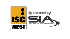 美国拉斯维加斯西部国际安防展览会Isc West