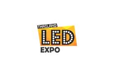 泰国曼谷国际LED照明展览会LED EXPO Thailand