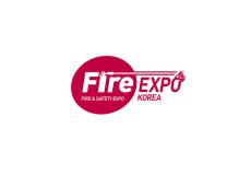 韩国大邱国际消防救援安全展览会Fire & Safety EXPO KOREA