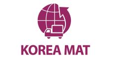 韩国首尔国际物料搬运及物流展览会KOREA MAT