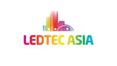 越南胡志明国际LED照明展览会LEDTEC ASIA