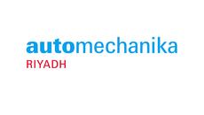 沙特吉达国际汽车零配件及售后服务展览会Automechanika Jeddah