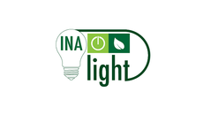印尼雅加达国际照明展览会Inalight Exhibition Indonesia