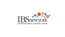 美国纽约国际美容美发展览会International Beauty Show New York