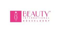 德国杜塞尔多夫国际美容展览会Beauty Duesseldorf