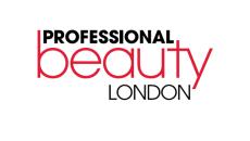 英国伦敦国际美容美发展览会Professional Beauty London