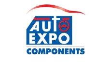 印度新德里国际汽车零配件展览会Auto Expo India