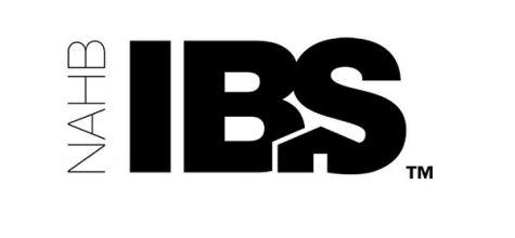 美国奥兰多国际建筑材料展览会IBS