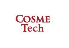日本东京春季美容化妆品与技术展览会COSME Tech & COSME Tokyo