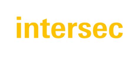 中东迪拜国际安防消防劳保展览会Intersec Middle East