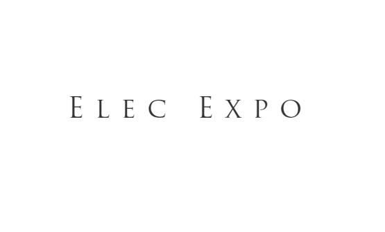 摩洛哥卡萨布兰卡国际电力照明能源展览会Elec Expo