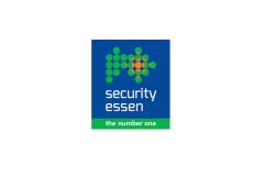 德国埃森国际安防展览会Security Essen