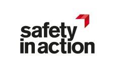 澳大利亚悉尼国际安防及劳保展览会Safety in Action