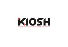 哈萨克斯坦国际劳保展览会KIOSH