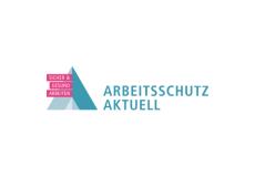 德国斯图加特国际职业安全健康展览会Arbeitsschutz Aktuell