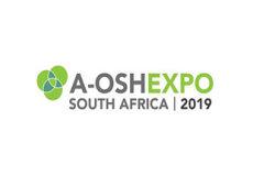 南非约翰内斯堡国际劳保展览会A-OSH EXPO