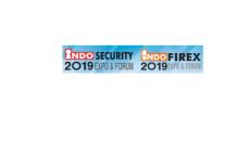 印尼雅加达国际安防及消防展览会Indo Security / Indo Firex