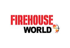 美国拉斯维加斯国际消防展览会FireHouse World