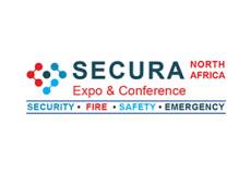 北非阿尔及利亚国际安防及消防展览会SECURA NORTH AFRICA