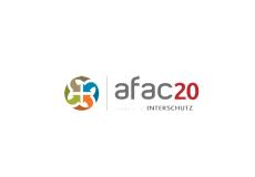 澳大利亚墨尔本国际消防及救援展览会AFAC20