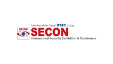 韩国首尔国际安防展览会SECON 2020