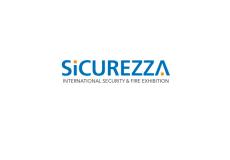 意大利米兰国际安防、消防及劳保展览会SICUREZZA