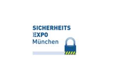 德国慕尼黑国际安防及消防展览会Sicherheits Expo