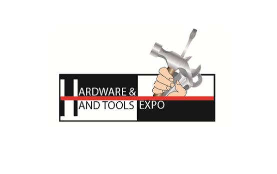 越南胡志明国际五金及手动工具展览会HARDWARE & TOOLS EXPO