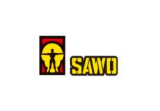 波兰波兹南国际消防及劳保展览会Sawo Poznan