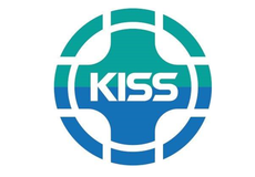 韩国首尔国际安全生产及职业健康展览会KISS