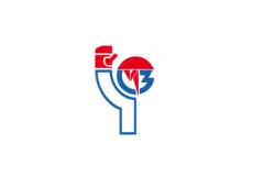 俄罗斯莫斯科国际工业安全及劳保用品展览会BITO