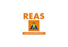 意大利蒙蒂基亚里国际消防及应急救援展览会REAS