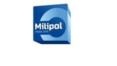 法国巴黎国际国土安全及保障展览会Milipol Paris
