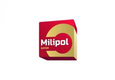 中东卡塔尔国际国土安全展览会Milipol Qatar