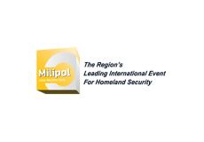 亚太新加坡国际国土安全展览会Milipol Asia-Pacific