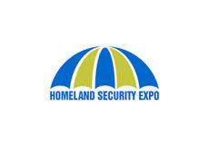 越南河内国际国土安全展览会Homeland Security Expo