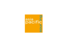 德国科隆国际五金展览会asia pacific sourcing