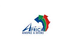 南非开普敦国际航空航天与国防展览会AAD