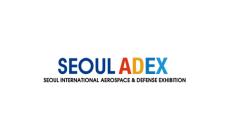 韩国首尔国际航空航天与国防展览会ADEX