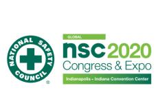 美国印第安纳波利斯国际安全及劳保用品展览会NSC Congress & Expo