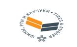 俄罗斯莫斯科国际轮胎及橡胶制品展览会Tires & Rubber
