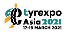 亚洲新加坡国际轮胎展览会Tyrexpo Asia