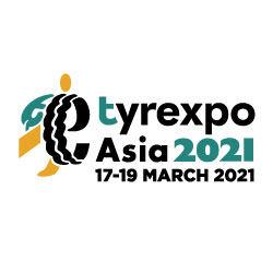 亚洲新加坡国际轮胎展览会