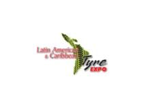 巴拿马阿特拉巴国际轮胎展览会Latin Tyre expo