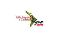 巴拿马阿特拉巴国际轮胎展览会