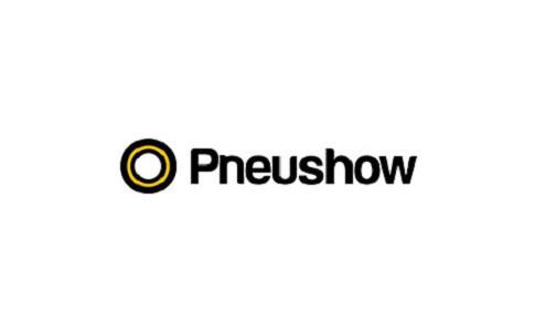 巴西圣保罗国际轮胎展览会Pneushow